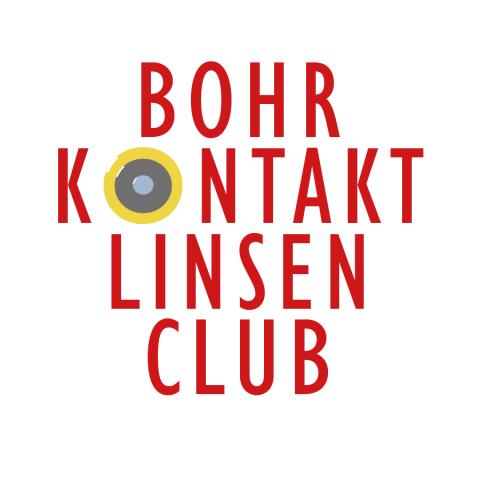 Bohr_Kontaktlinsen_Club