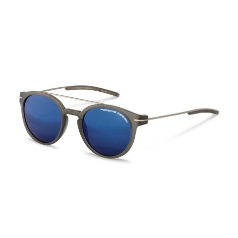 Sonnenbrille_PorscheDesign_1