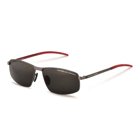 Sonnenbrille_PorscheDesign_2