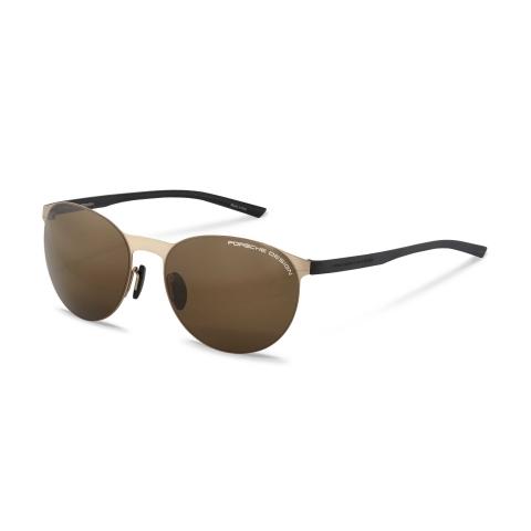 Sonnenbrille_PorscheDesign_4