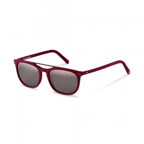 Sonnenbrille_Rodenstock_1