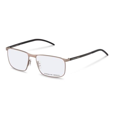 Markenbrille_PorscheDesign_1