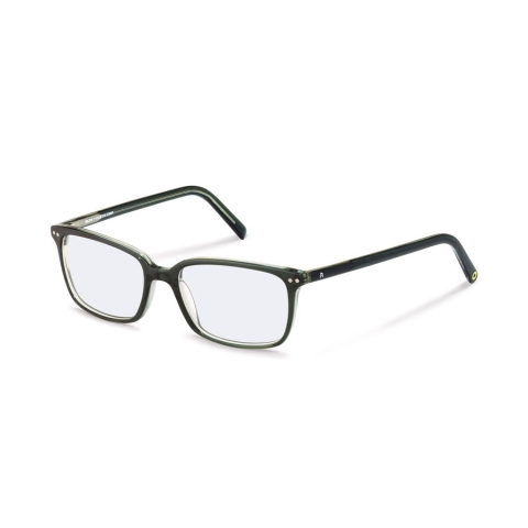 Markenbrille_Rodenstock_2