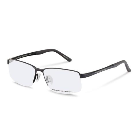 Gleitsichtbrille_PorscheDesign_2