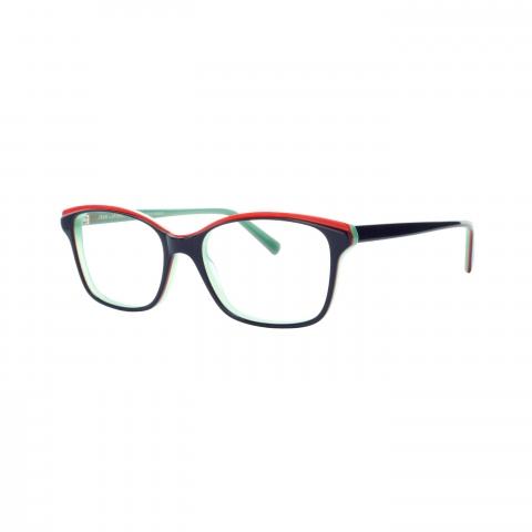 Gleitsichtbrille_Lafont_1