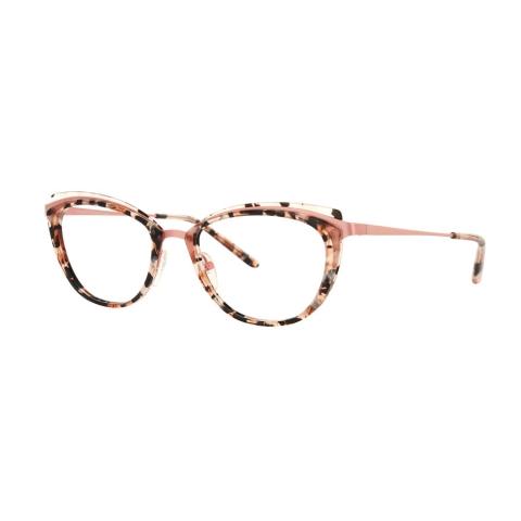 Gleitsichtbrille_Lafont_2