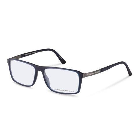 Bildschirmbrille_PorscheDesign_1
