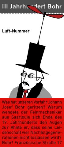 3-Jahrhundert-Bohr_Luftnummer